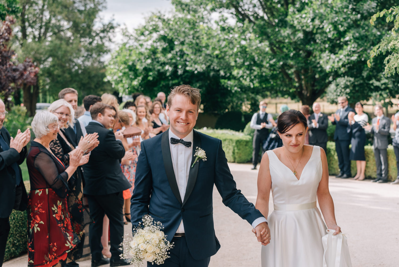 Josef-Chromy-Wedding-Photographer-81.jpg