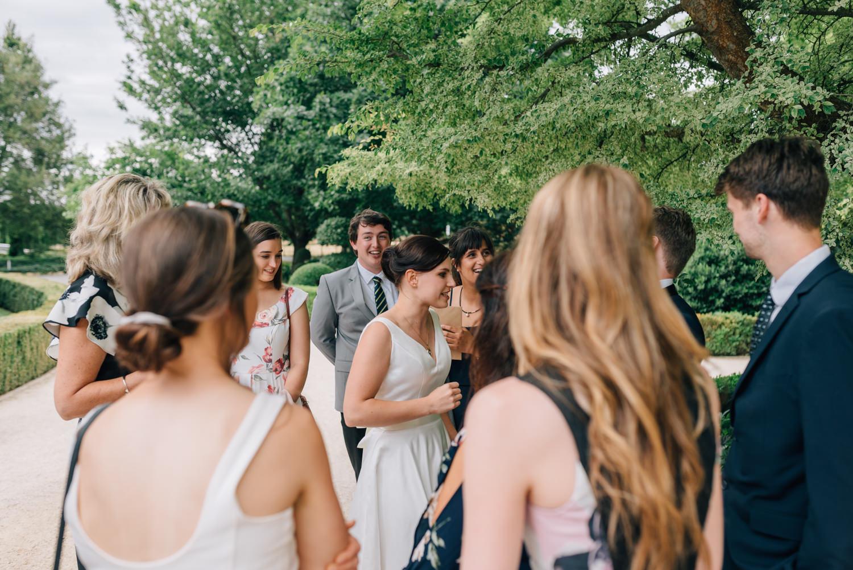 Josef-Chromy-Wedding-Photographer-83.jpg