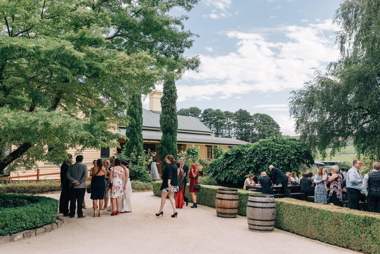 Josef-Chromy-Wedding-Photographer-84.jpg
