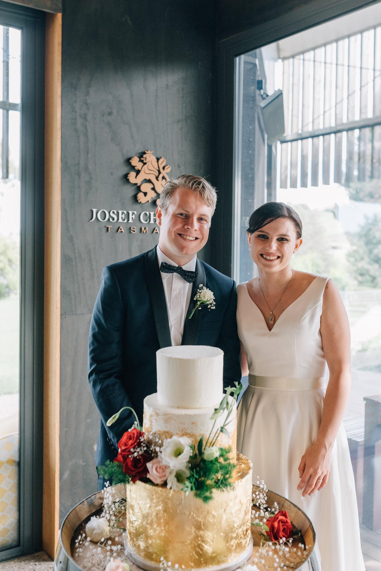 Josef-Chromy-Wedding-Photographer-86.jpg