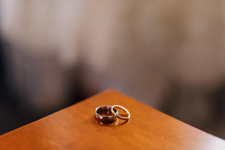 Brickendon-Wedding-Photographer-3.jpg
