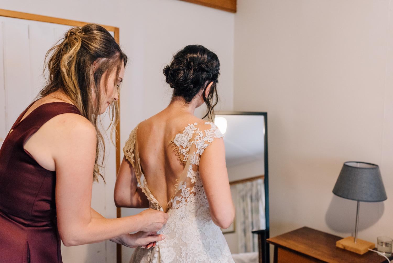 Brickendon-Wedding-Photographer-10.jpg