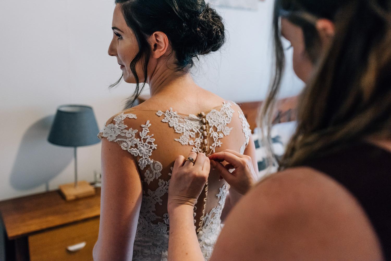 Brickendon-Wedding-Photographer-13.jpg