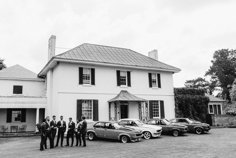Brickendon-Wedding-Photographer-15.jpg