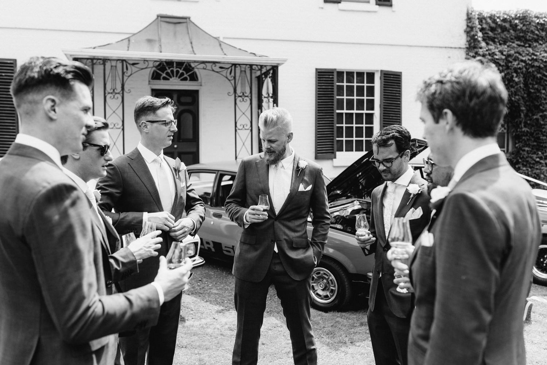 Brickendon-Wedding-Photographer-16.jpg
