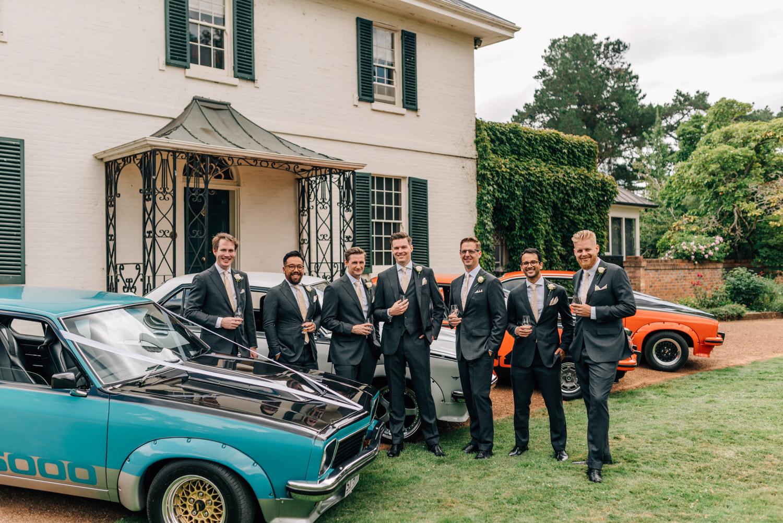 Brickendon-Wedding-Photographer-20.jpg