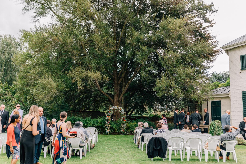 Brickendon-Wedding-Photographer-22.jpg