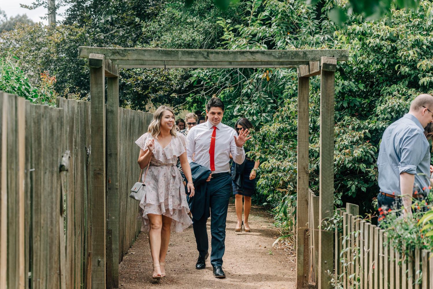 Brickendon-Wedding-Photographer-25.jpg