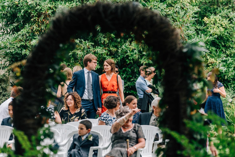 Brickendon-Wedding-Photographer-26.jpg