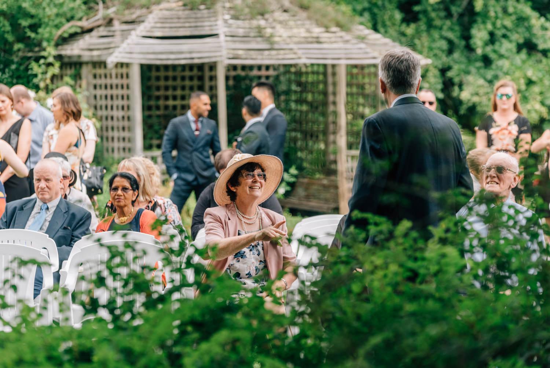 Brickendon-Wedding-Photographer-27.jpg