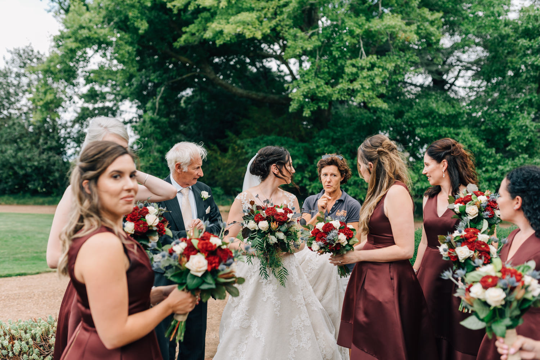 Brickendon-Wedding-Photographer-32.jpg