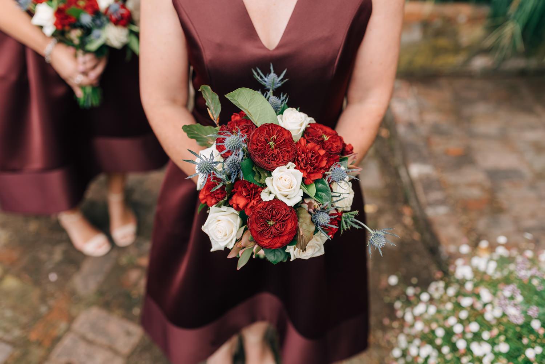 Brickendon-Wedding-Photographer-34.jpg