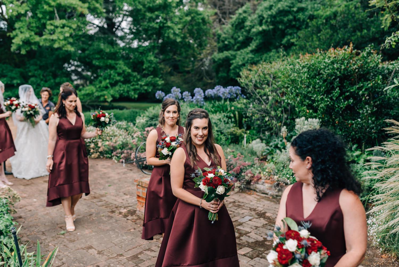 Brickendon-Wedding-Photographer-33.jpg