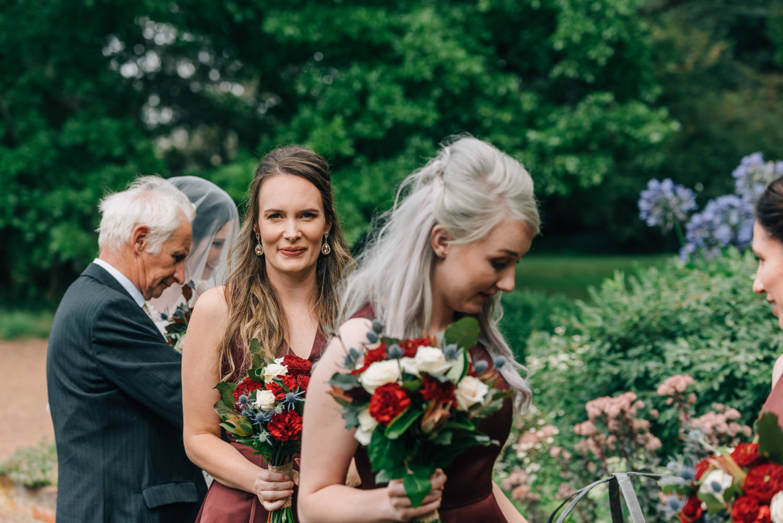 Brickendon-Wedding-Photographer-35.jpg
