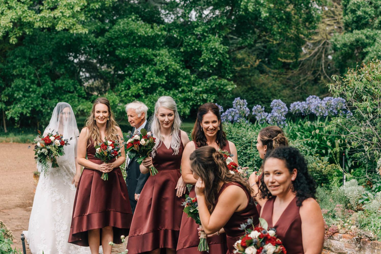 Brickendon-Wedding-Photographer-36.jpg
