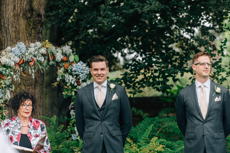 Brickendon-Wedding-Photographer-37.jpg
