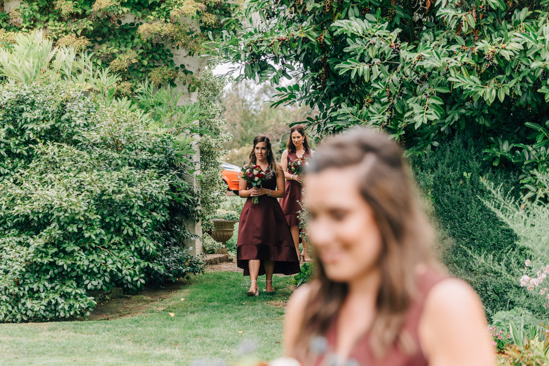 Brickendon-Wedding-Photographer-38.jpg