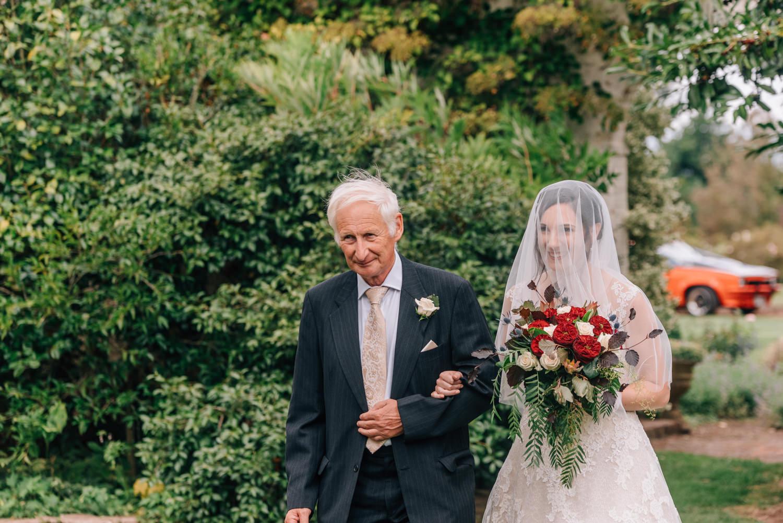 Brickendon-Wedding-Photographer-40.jpg