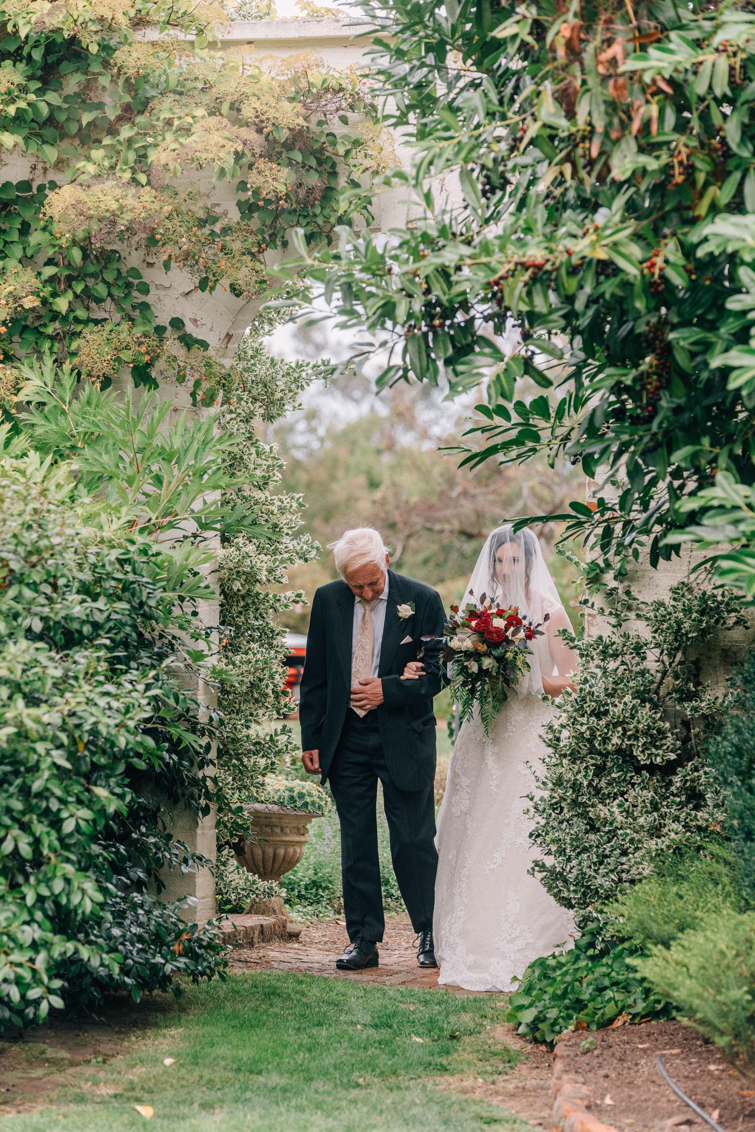 Brickendon-Wedding-Photographer-39.jpg