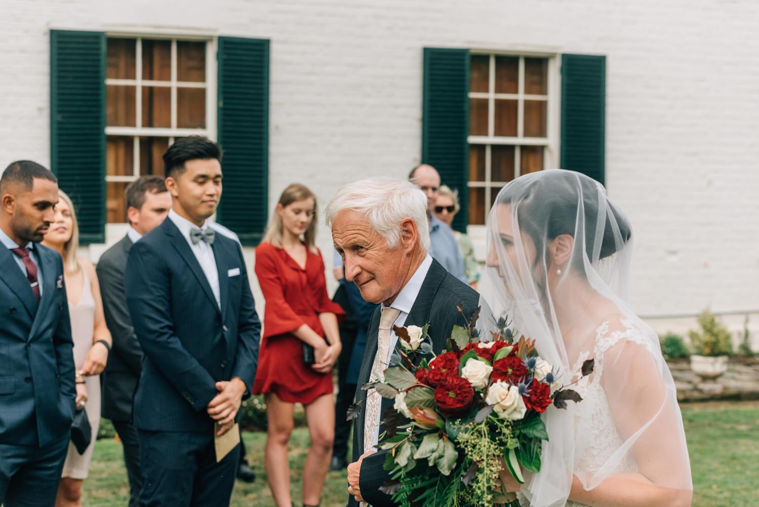 Brickendon-Wedding-Photographer-41.jpg