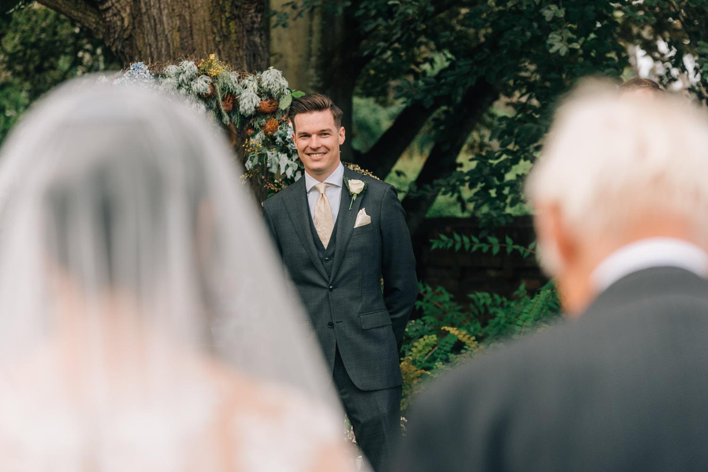 Brickendon-Wedding-Photographer-42.jpg