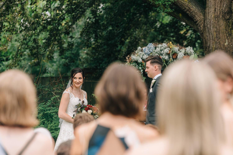 Brickendon-Wedding-Photographer-44.jpg