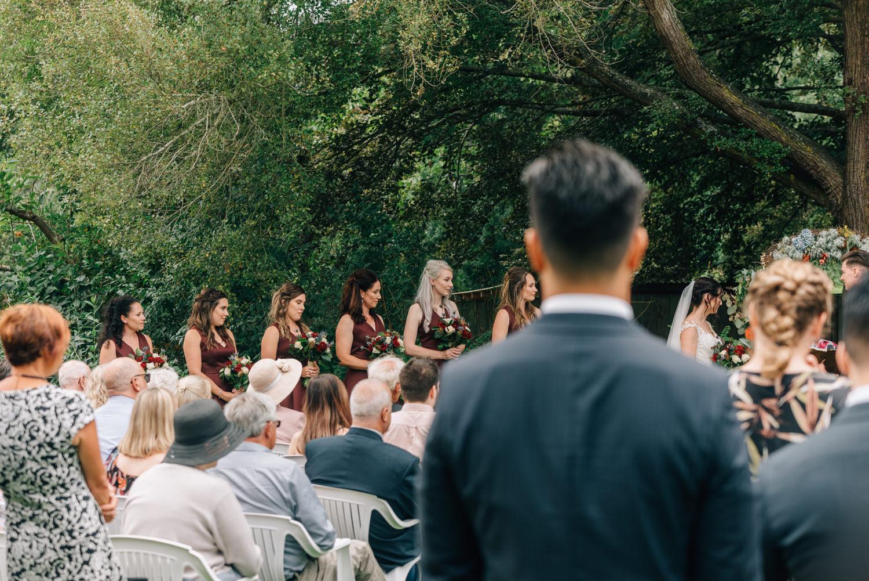 Brickendon-Wedding-Photographer-43.jpg