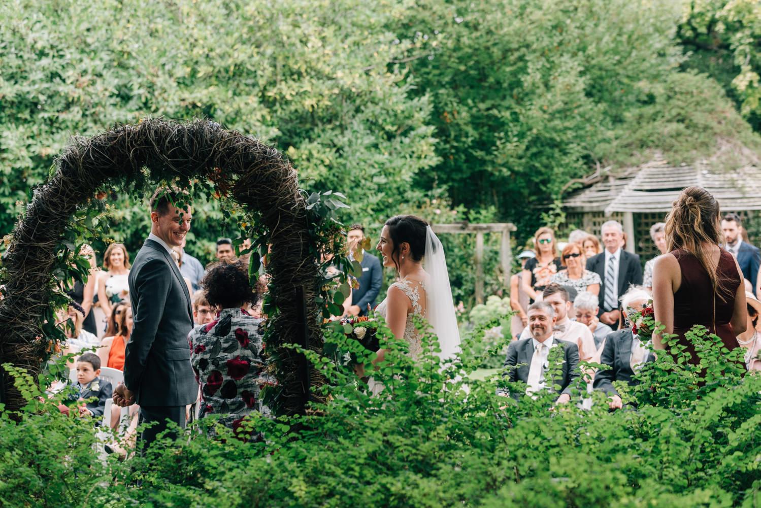 Brickendon-Wedding-Photographer-45.jpg