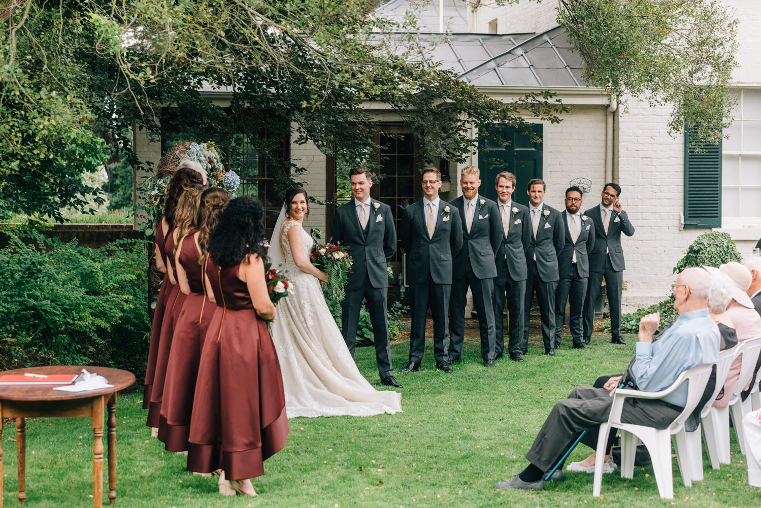 Brickendon-Wedding-Photographer-46.jpg