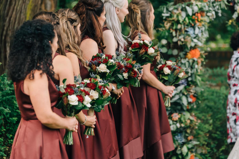 Brickendon-Wedding-Photographer-47.jpg