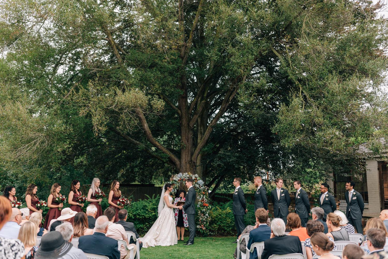 Brickendon-Wedding-Photographer-49.jpg
