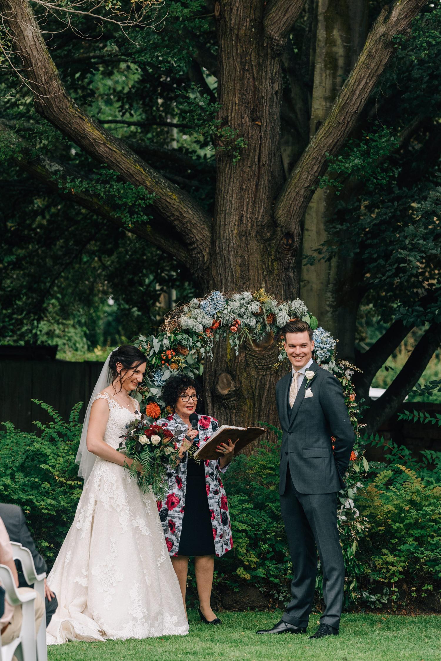 Brickendon-Wedding-Photographer-48.jpg