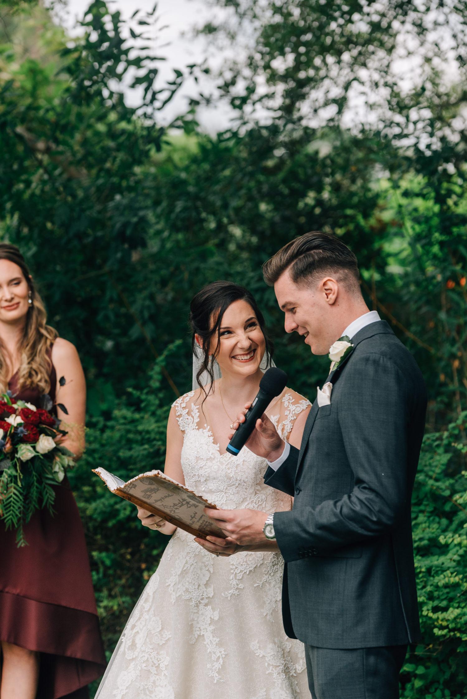 Brickendon-Wedding-Photographer-50.jpg
