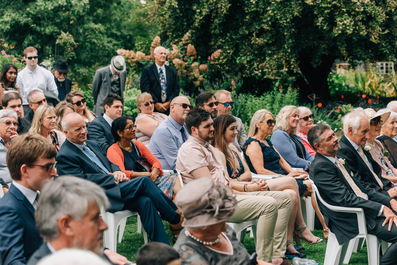 Brickendon-Wedding-Photographer-53.jpg