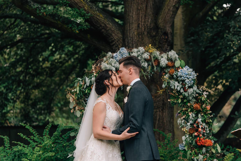 Brickendon-Wedding-Photographer-54.jpg