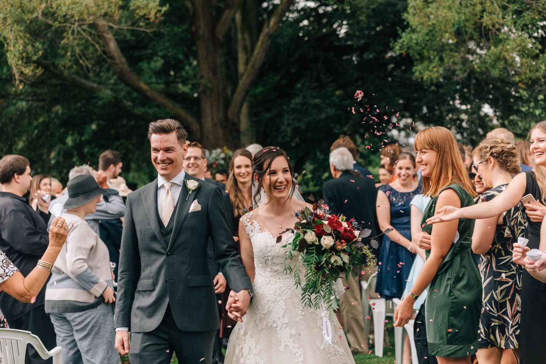 Brickendon-Wedding-Photographer-55.jpg