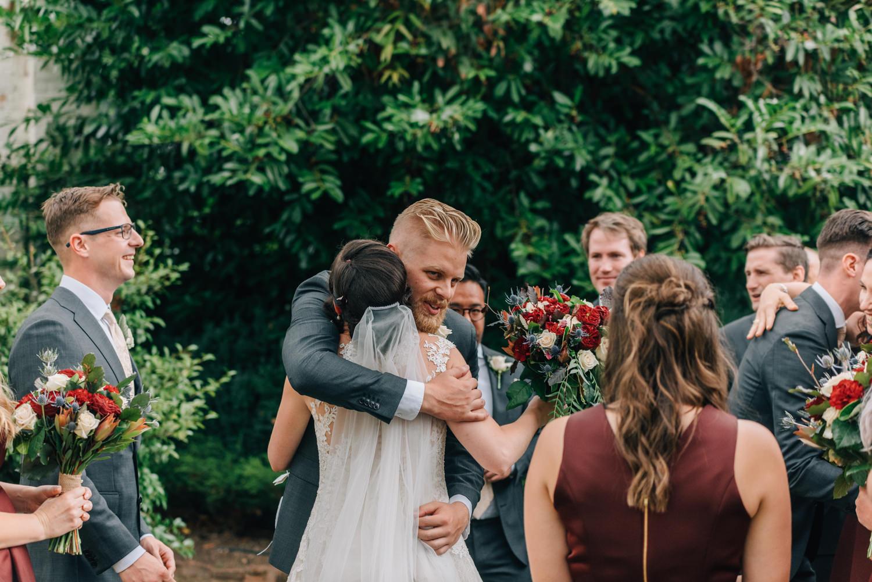 Brickendon-Wedding-Photographer-57.jpg