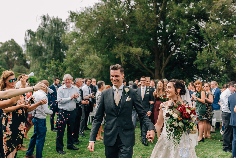 Brickendon-Wedding-Photographer-56.jpg
