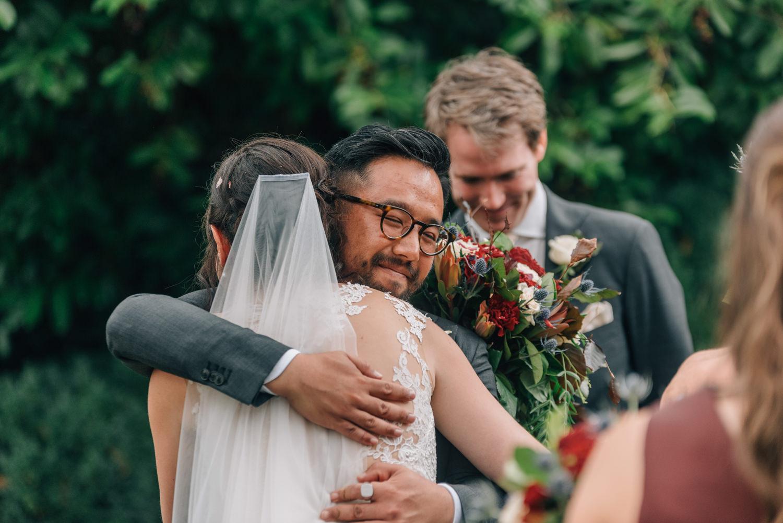 Brickendon-Wedding-Photographer-58.jpg