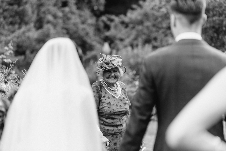 Brickendon-Wedding-Photographer-59.jpg