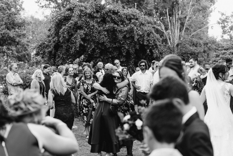 Brickendon-Wedding-Photographer-60.jpg