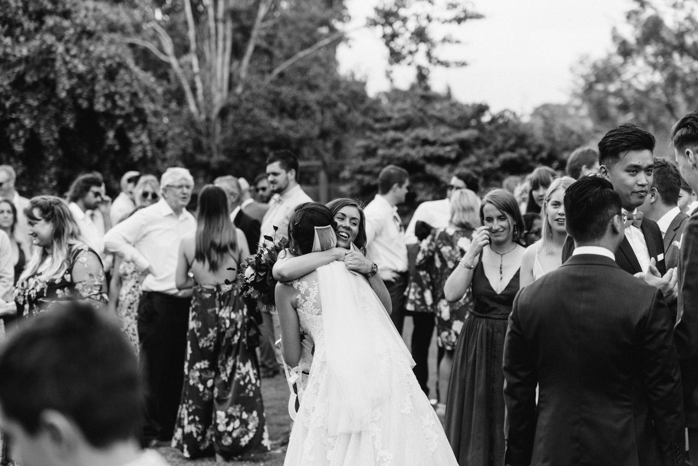 Brickendon-Wedding-Photographer-61.jpg