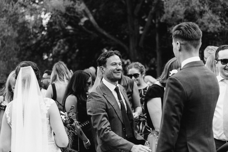 Brickendon-Wedding-Photographer-62.jpg