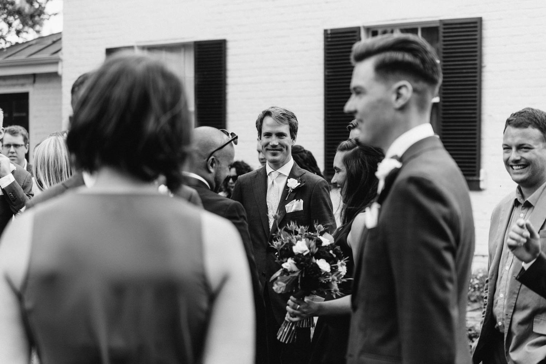 Brickendon-Wedding-Photographer-63.jpg