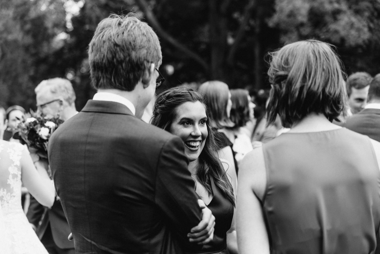 Brickendon-Wedding-Photographer-64.jpg