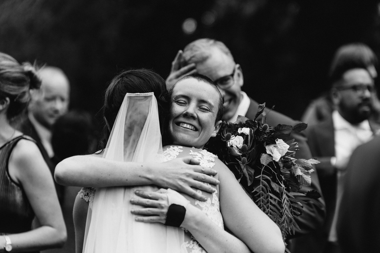 Brickendon-Wedding-Photographer-65.jpg