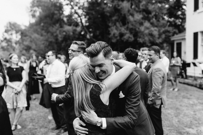 Brickendon-Wedding-Photographer-66.jpg