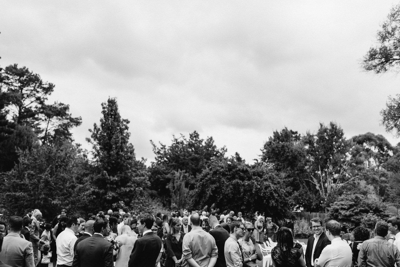 Brickendon-Wedding-Photographer-67.jpg