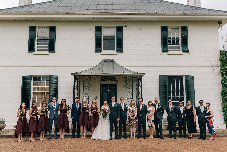 Brickendon-Wedding-Photographer-68.jpg