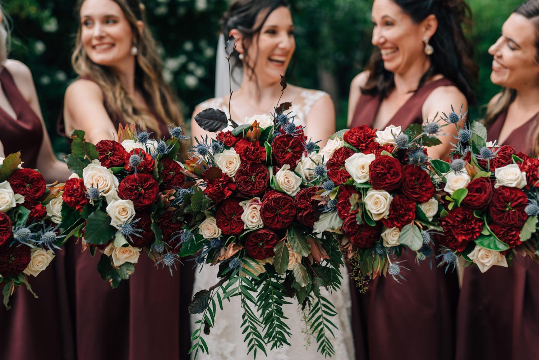 Brickendon-Wedding-Photographer-69.jpg